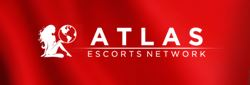 Atlas Escorts Network